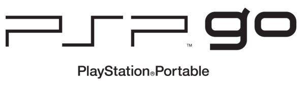 1 PSP Go mercado