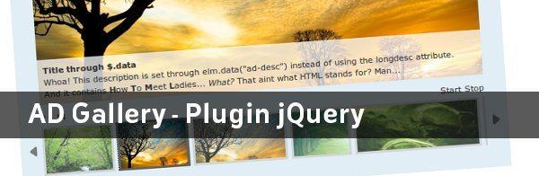 ad-gallery-plugin-jquery