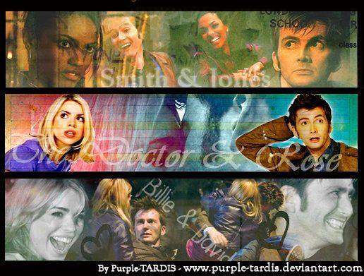 banners-doctors