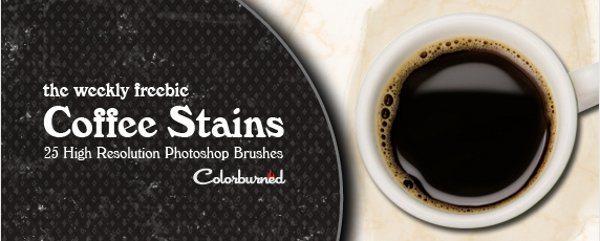 brushes-cofee-colorburnerd