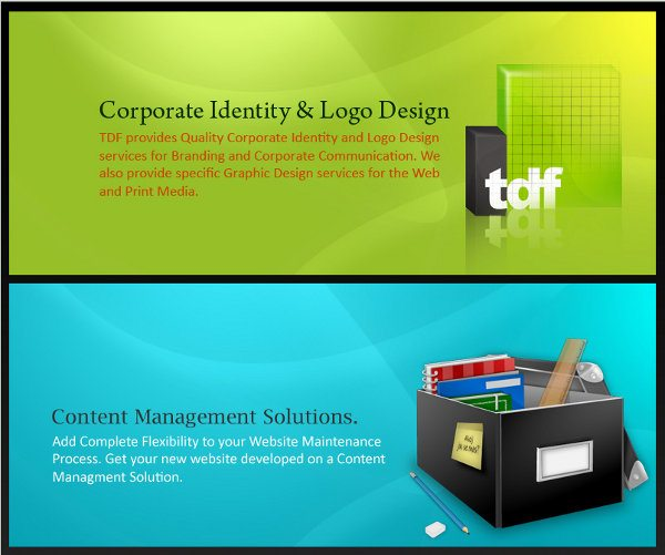 corporate-banners