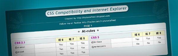 css-compatibility-and-internet-explorer