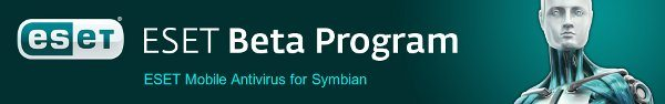 eset-symbian-antivirus