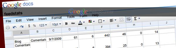 google-feedburner-header