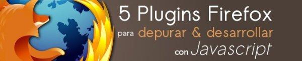 plugins-firefox
