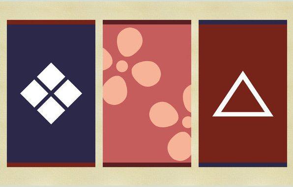 samurai-banners