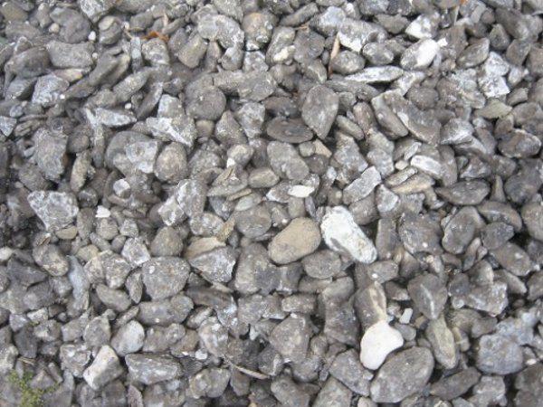 textura-piedra