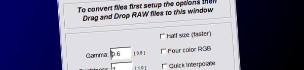 rawdrop-header