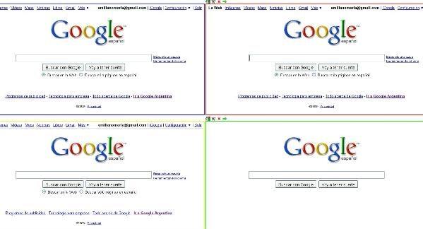 1 Googlegooglegooglegoogle 4