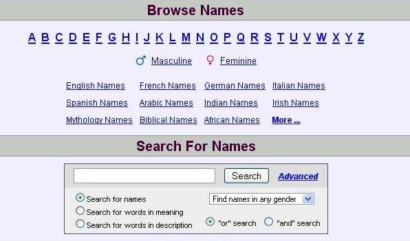 2 Behind The Name significado nombre