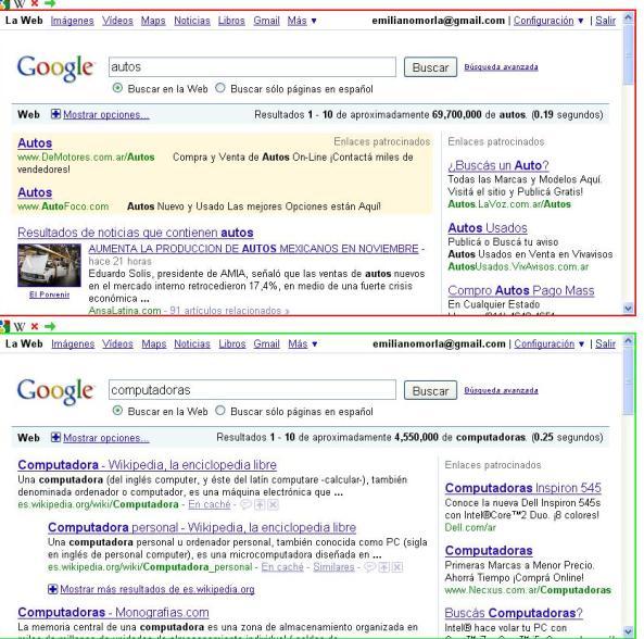 3 Googlegooglegooglegoogle 4