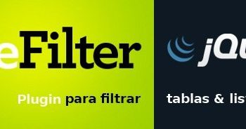 LiveFilter - Plugin jQuery