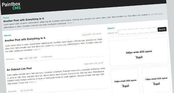 paintbox-cms-theme-wordpress