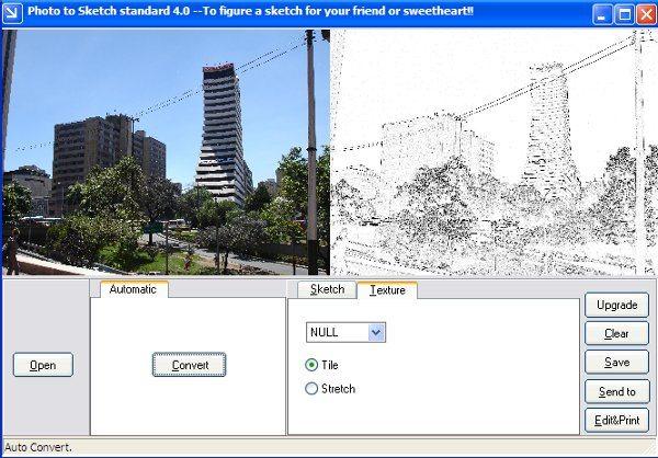 Photo 2 Sketch - Interfaz