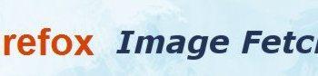 Image Fetcher - Plugin Firefox