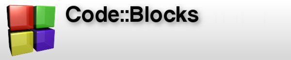 CodeBlocks IDE