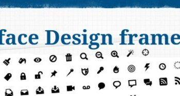 Imterfaz Design Framework