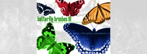 Butterfly-free-photoshop-brushes