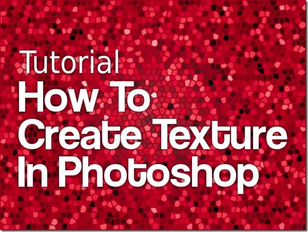 Tutorial-How-to-create-texture-in-Photoshop