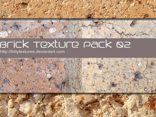 Brick-texture-pack-2