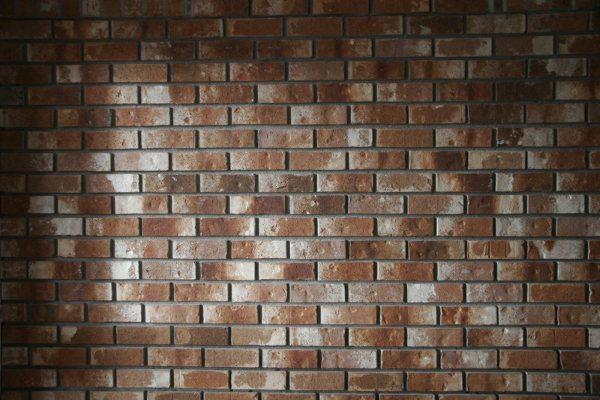 Brick-texture-photoshop