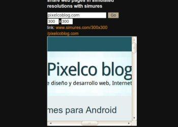 Simures-compartir-paginas-web-en-resoluciones-simuladas