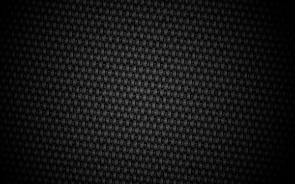 Carbon plain weave Wallpaper