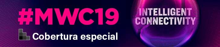 MWC19 - Pixelco Cobertura especial