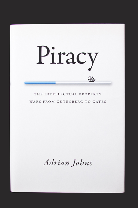 Piracy2_book_cover_18