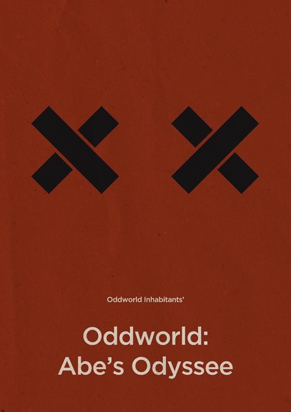 Minimalist Poster Design 50 Maximalist Examples Pixel