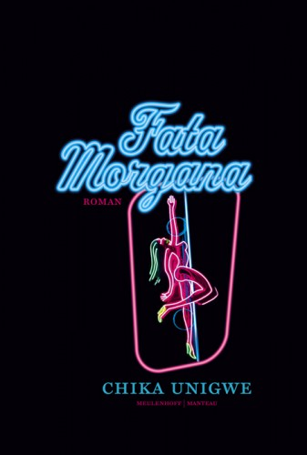 fata_morgana.cover.24