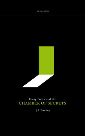 harry_potter_minimalist_cover_book_11