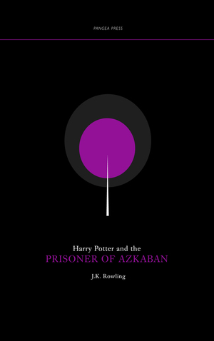 harry_potter_minimalist_cover_book_12