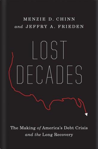 lost_decades_19