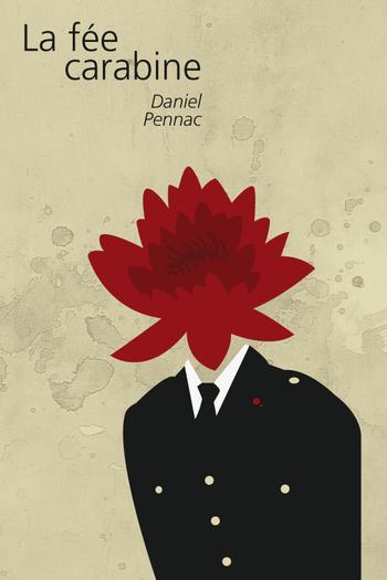 minimalist_book_cover_29
