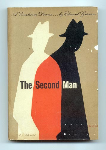 second_man_book_cover_41