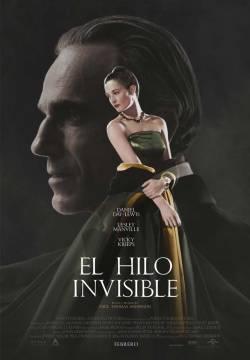 el_hilo_invisible-cartel-7918