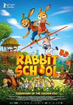 rabbit-school