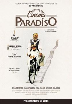 cinema_paradiso_cartel_grande (1)