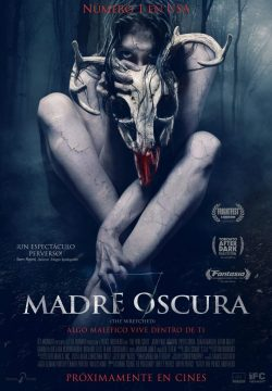 Poster_MadreOscura-1434x2048