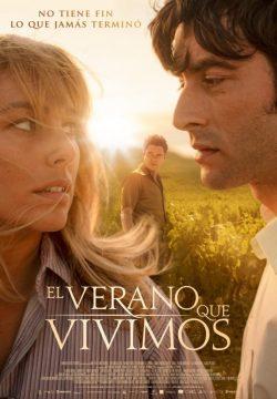 el_verano_que_vivimos-373959942-large