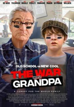 the_war_with_grandpa-334387193-large