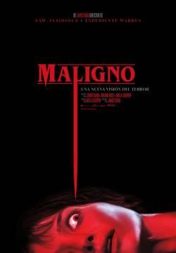 maligno-cartel-9989