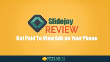 Slidejoy Review