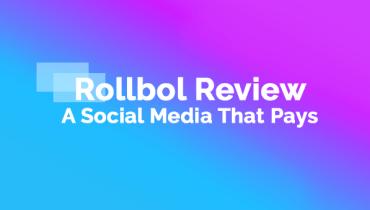 Rollbol review