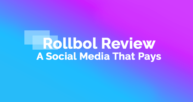 Rollbol review