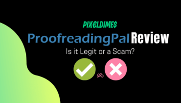 ProofreadingPal Review