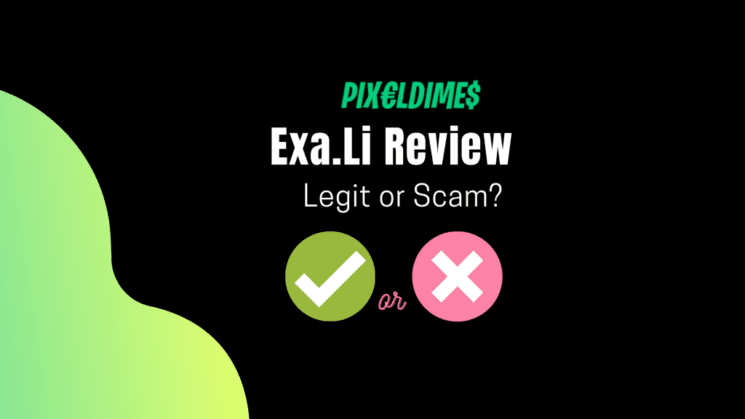 Exa.Li Review