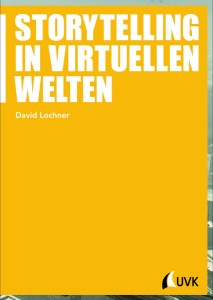 Cover_Lochner_Storytelling_full