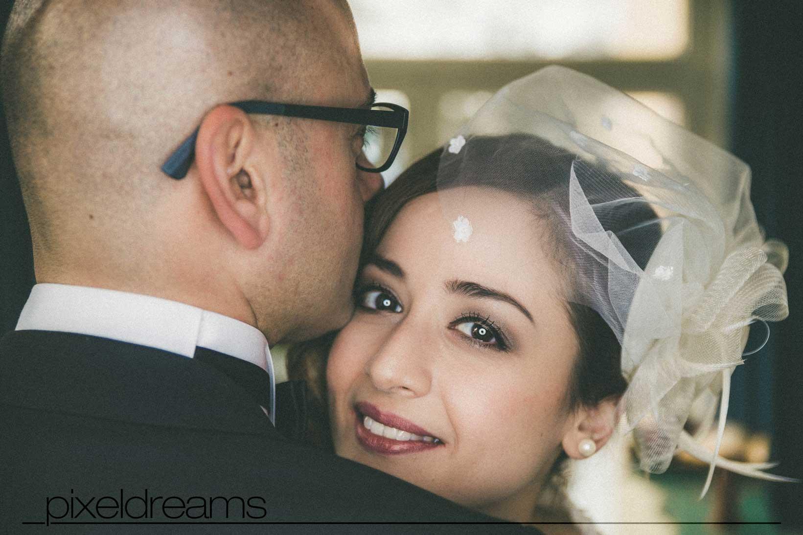 braut-bride-braeutigam-groom-wedding-cologne-wedding-photography-nrw